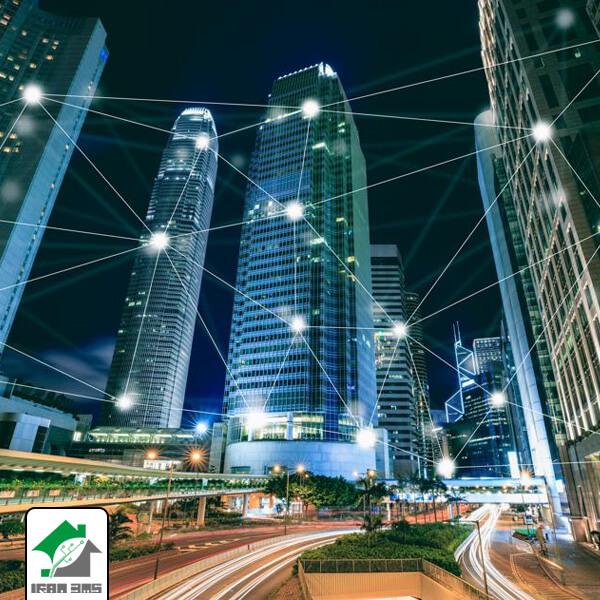 هوشمندسازی برق ساختمان
